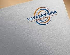 #77 cho Mendesain sebuah Logo dan design grafis stationery bởi hossiandulal5656