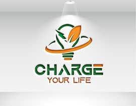 nº 296 pour CHARGE YOUR LIFE par Shafik25