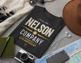 #6 for Design a T-Shirt af decosign
