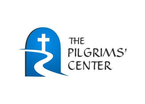 Kilpailutyö #                                        68                                      kilpailussa                                         Logo Design for Pilgrimage Company - Execution Only!