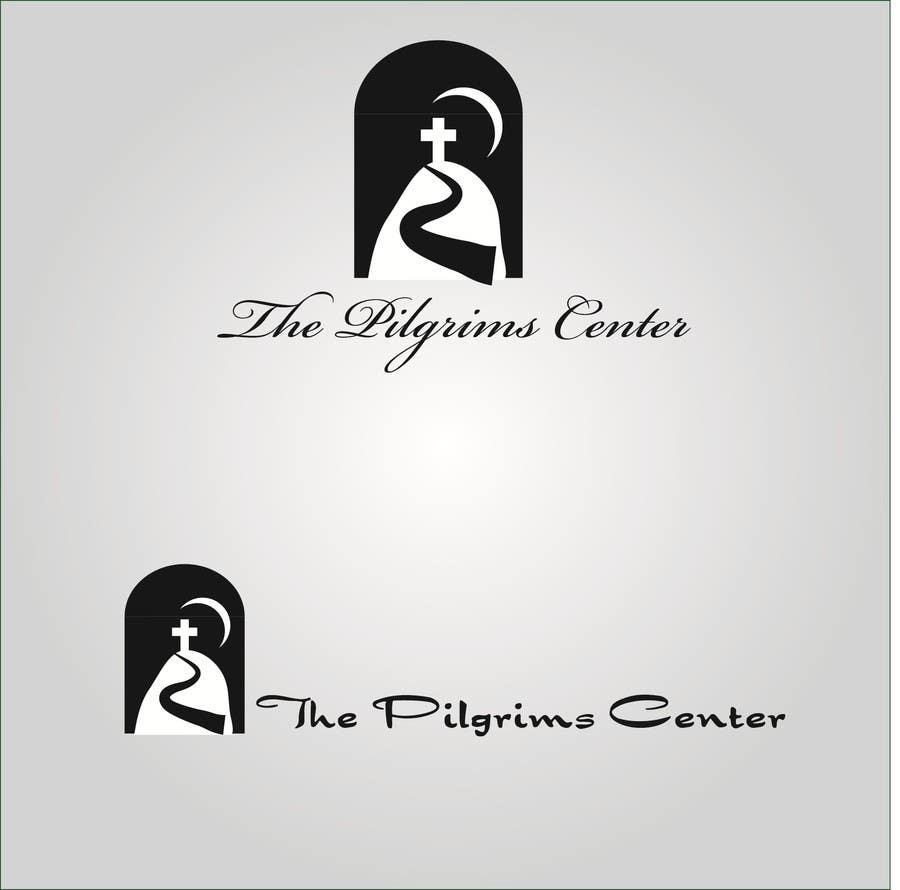 Kilpailutyö #                                        65                                      kilpailussa                                         Logo Design for Pilgrimage Company - Execution Only!