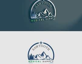 #685 for Logo/Branding by sanudhar90
