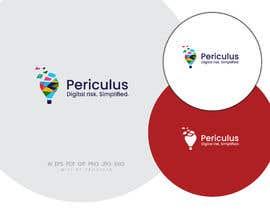 #54 for New Periculus Logo af azmiijara
