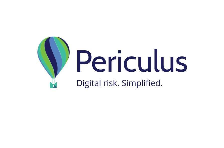 Konkurrenceindlæg #                                        62                                      for                                         New Periculus Logo