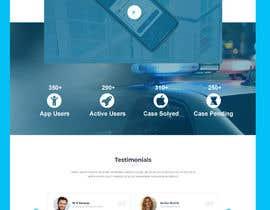 #26 para Improve my website de hosnearasharif