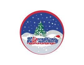 #109 cho Specialty Holiday Logo bởi jannatfq