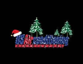 #111 cho Specialty Holiday Logo bởi jannatfq