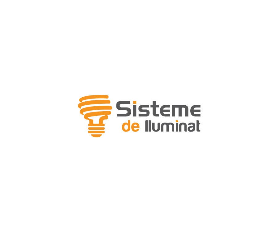 Inscrição nº 33 do Concurso para Design a Logo for illuminating systems