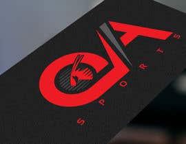 mdnasiruddin689 tarafından Logo Designing and Branding - QA Sports için no 209