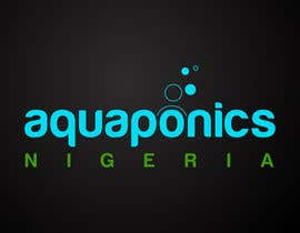 #35 for Design a Logo for www.AquaponicsNigeria.com by creativeart08