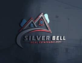 #220 for Logo Design for a Real Estate business af afsanayesmin2206