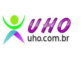 #25 cho Design a Logo for forum page called UHO bởi spring5794
