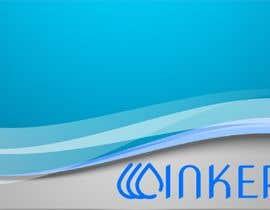 #41 untuk App/plugin Banner 960X560px oleh shamim2000com