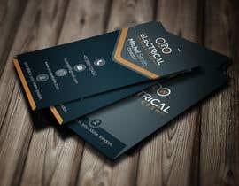 #295 for Business templates by ramizasultana610