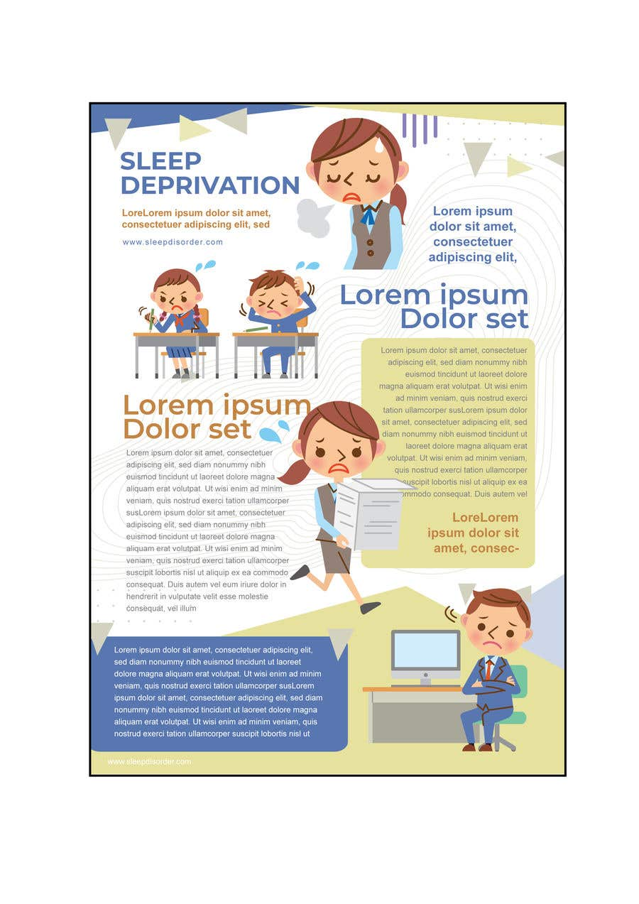 Конкурсная заявка №                                        8                                      для                                         Design a Portrait style Poster/flyer.