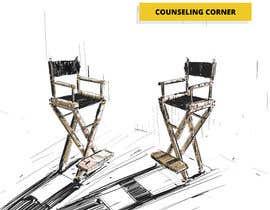Nro 20 kilpailuun Illustrate Something käyttäjältä RubenSeehof