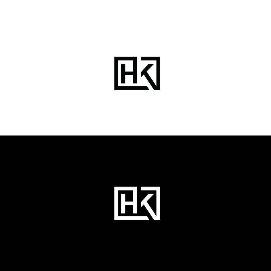 Penyertaan Peraduan #                                        91                                      untuk                                         Logo / Symbol