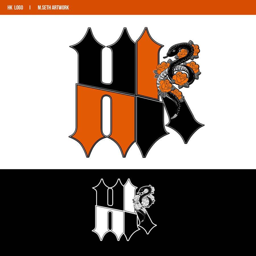 Penyertaan Peraduan #                                        150                                      untuk                                         Logo / Symbol