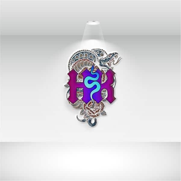 Penyertaan Peraduan #                                        48                                      untuk                                         Logo / Symbol