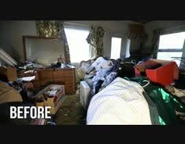 nº 53 pour 3- Min video of Before & After par vvvas