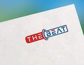 #1121 cho Create a logo bởi rahaditbd