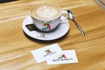 """Graphic Design Inscrição do Concurso Nº594 para Design a Logo for """"Spherica"""" (Human Resources & Technology Company)"""