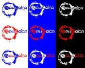 """Graphic Design Inscrição do Concurso Nº553 para Design a Logo for """"Spherica"""" (Human Resources & Technology Company)"""