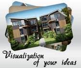 Graphic Design Konkurrenceindlæg #2 for Banner Ad Design for Miwok Studio