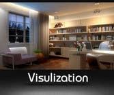 Graphic Design Konkurrenceindlæg #7 for Banner Ad Design for Miwok Studio