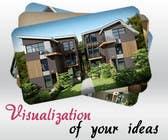 Graphic Design Konkurrenceindlæg #1 for Banner Ad Design for Miwok Studio