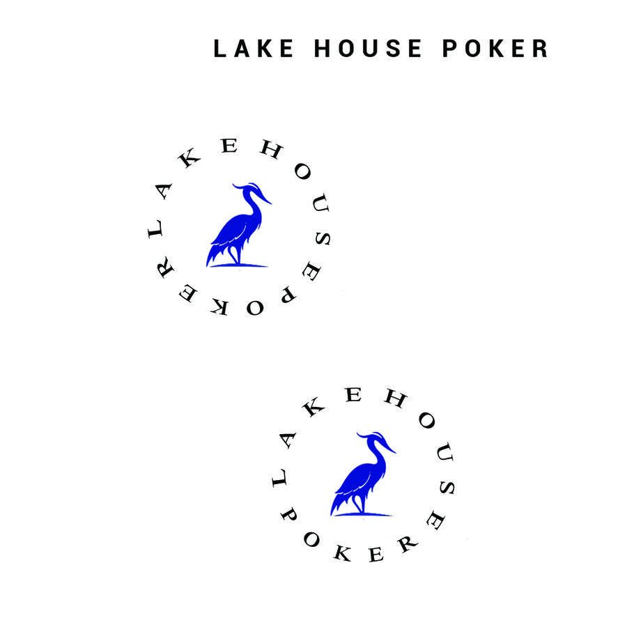 Contest Entry #                                        46                                      for                                         Design poker chip