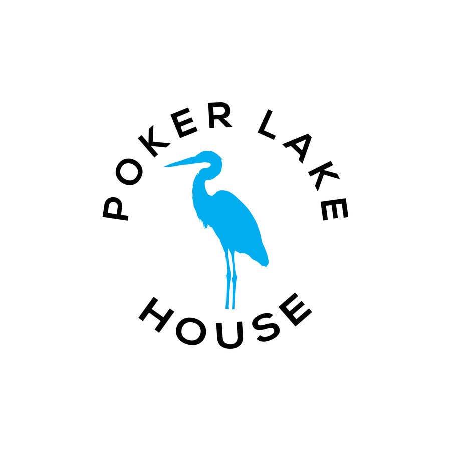 Bài tham dự cuộc thi #                                        50                                      cho                                         Design poker chip