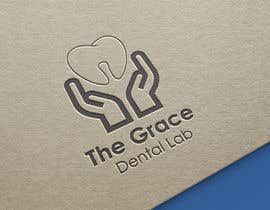 #63 for Create a Business Logo by desx48