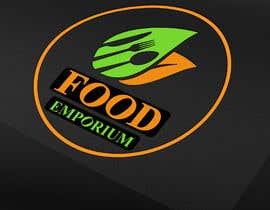 Nro 254 kilpailuun Create a Logo . -------  Youtube channel logo käyttäjältä khanrasu00