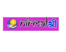 Nro 19 kilpailuun Logo for my Business Website käyttäjältä freelancernayon5