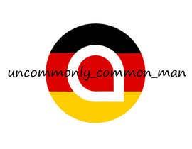 #6 für Erstellen Sie mir ein Logo nach Vorgabe - zusätzliche Ideen erwünscht von UncommonlyCommon