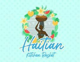 #129 para Create a Logo for a packaged food item por sadmanshakib9