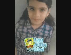 #5 , BIRTHDAY WISH VIDEO FOR WHATSAPP 来自 Mariamahmadd
