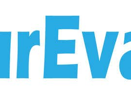 darkavdark tarafından I need a logo designed for a French travel company için no 170