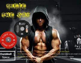 #28 for Product Advertisement Flyer af mdsujon017140
