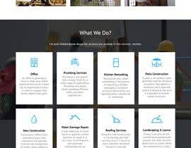 #9 for Build a Web Site by ryt4030