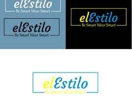 """#82 for Need a logo for my shop """"elEstilo"""" or """" el Estilo"""" by Mehedi3287"""