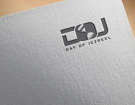 #229 for Logo Design by nasrinakhter7293
