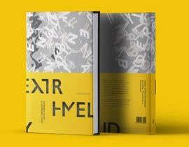 #41 cho Want 3D Attractive Books Cover bởi rifatsilent