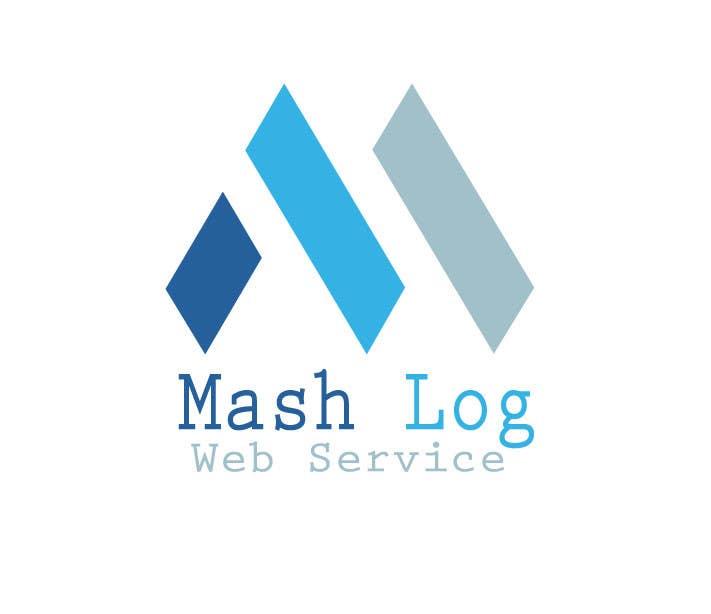Contest Entry #12 for Design a Logo for Web service company