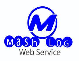 #17 สำหรับ Design a Logo for Web service company โดย mir9