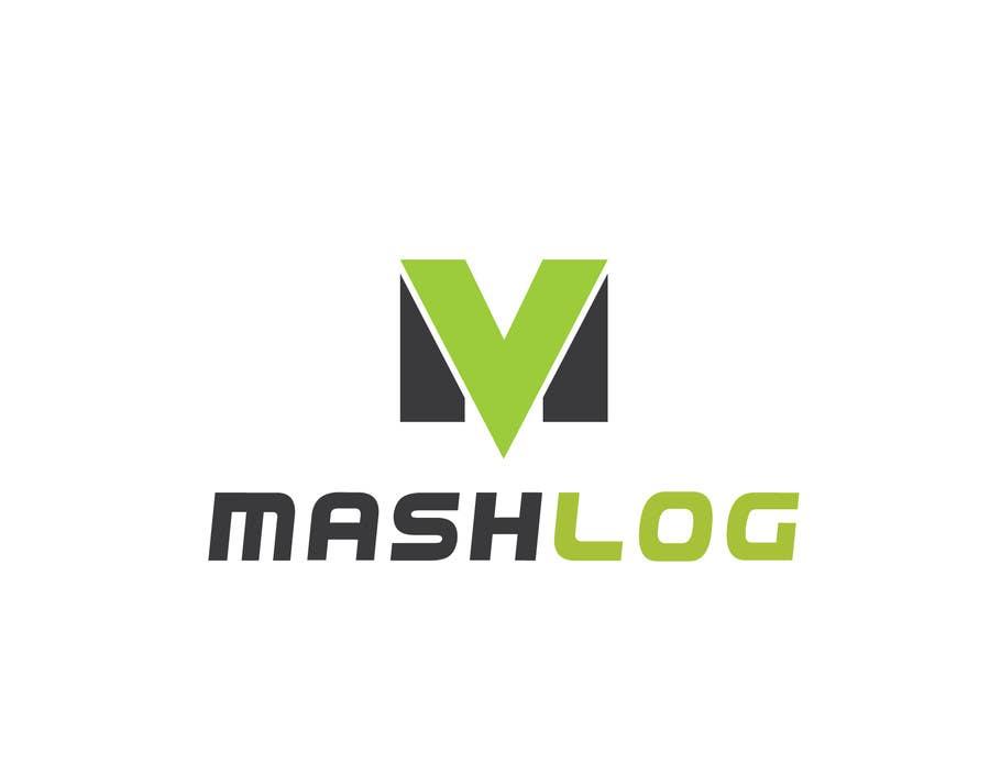 Contest Entry #26 for Design a Logo for Web service company