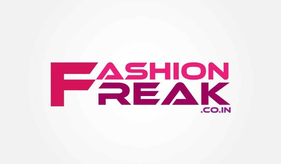 Entri Kontes #                                        27                                      untuk                                        Design a Logo for Online Shopping Brand
