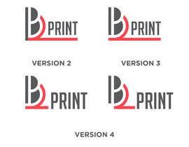 #573 for Professional Logo Design by AlexeCioranu