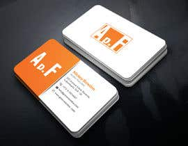 #183 for I need a logo for a legal office. af ramizasultana610